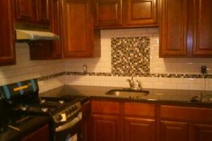 Photo #24: Carpenter, Kitchen & Bathroom Renovations, Tiles, Locksmith, Etc.