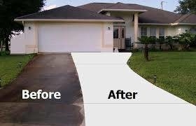 Photo #3: Gutter cleaning and power washer (the best price)