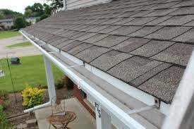 Photo #9: Gutter cleaning and power washer (the best price)