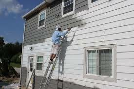 Photo #10: Gutter cleaning and power washer (the best price)