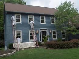 Photo #13: Gutter cleaning and power washer (the best price)