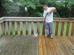 Photo #15: Gutter cleaning and power washer (the best price)