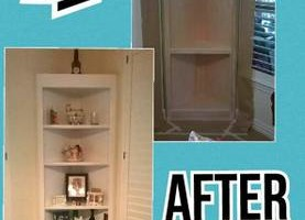 Photo #6: FREE ESTIMATES: Paint, Crown Molding, Siding, AND MUCH MORE!