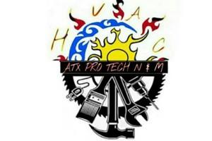 Photo #1: Atx Pro Tech N&M