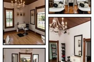 Photo #4: OLAPLEX TREATMENTS $35. Vintage Beauty Salon