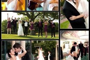 Photo #4: Wedding photographer $750