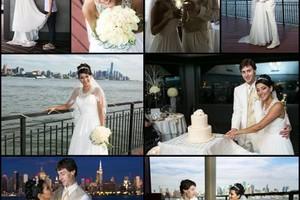 Photo #1: Wedding photographer $750