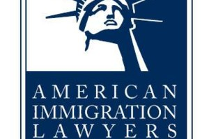 Photo #1: The Manchanda Law Office. BEST IMMIGRATION DEPORTATION DEFENSE ATTORNEY
