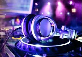 Photo #1: CHICAGOLANDS #1 DJ/MC/ SOUND/ LIGHTING COMPANY!