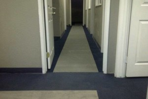 Photo #23: Carpet Installer and more!