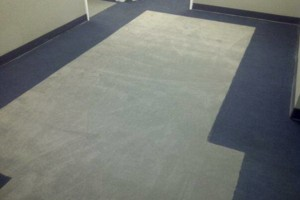 Photo #17: Carpet Installer and more!