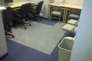 Photo #15: Carpet Installer and more!