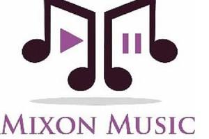 Photo #4: Mixon. Private Music Lessons-Piano, Guitar, Voice