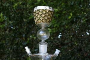 Photo #7: Hookah Rental/ FLY Catering