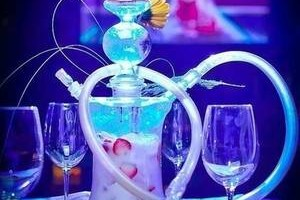 Photo #2: Hookah Rental/ FLY Catering