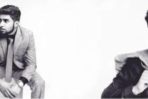 Photo #4: Portrait | Head Shot | Fashion | Boudoir Photographer - Neva Hodges
