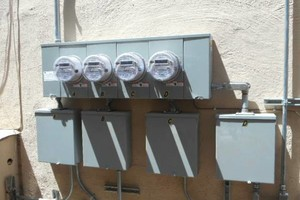 Photo #17: Electrician - Licensed and Insured - $ 60/hour