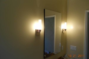 Photo #12: Electrician - Licensed and Insured - $ 60/hour
