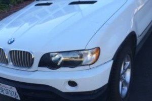 Photo #2: Headlight restoring by Mike