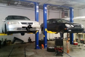 Photo #21: QUALITY AFFORDABLE AUTO REPAIR. 45/HOUR WARRANTY