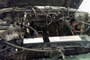 Photo #15: QUALITY AFFORDABLE AUTO REPAIR. 45/HOUR WARRANTY