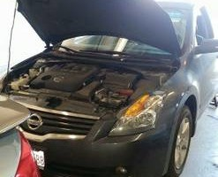 Photo #13: QUALITY AFFORDABLE AUTO REPAIR. 45/HOUR WARRANTY
