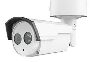 Photo #2: PROFESSIONAL CCTV HD-TVI / IP INSTALLATION 2 TO 4 MEGAPIXEL CAMERAS