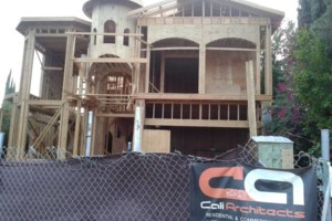 Photo #23: Architect Licensed/ Best Designs at Affordable Prices. Cali Architects