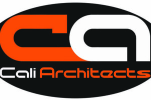 Photo #21: Architect Licensed/ Best Designs at Affordable Prices. Cali Architects