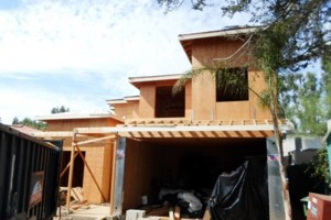 Photo #19: Architect Licensed/ Best Designs at Affordable Prices. Cali Architects