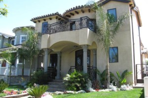 Photo #17: Architect Licensed/ Best Designs at Affordable Prices. Cali Architects