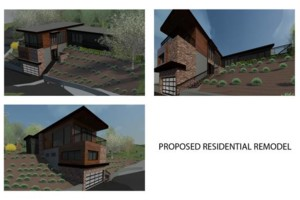 Photo #15: Architect Licensed/ Best Designs at Affordable Prices. Cali Architects