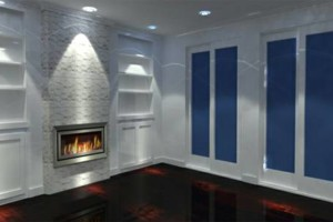Photo #9: Architect Licensed/ Best Designs at Affordable Prices. Cali Architects