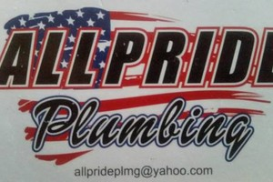 Photo #1: All Plumbing Service, Rooter, Sewer, Drains, Repipes, Gas, Water