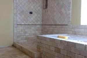 Photo #24: Tile setter 18.50