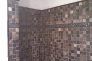 Photo #23: Tile setter 18.50