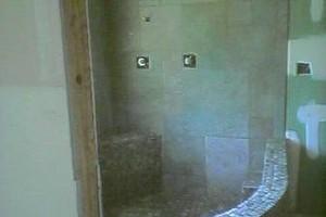 Photo #21: Tile setter 18.50