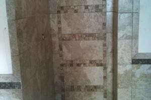 Photo #19: Tile setter 18.50