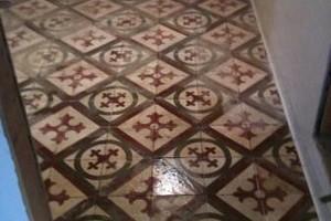 Photo #18: Tile setter 18.50
