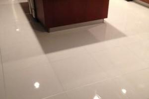 Photo #12: Tile setter 18.50