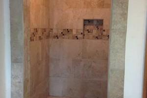 Photo #10: Tile setter 18.50