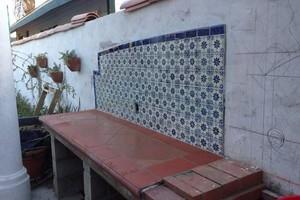 Photo #9: Tile setter 18.50