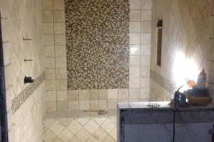 Photo #8: Tile setter 18.50