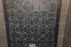 Photo #3: Tile setter 18.50