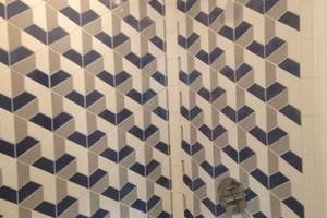Photo #2: Tile setter 18.50