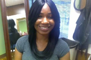 Photo #6: Professional Mobile Licensed Stylist Weave/Extensions Specialist
