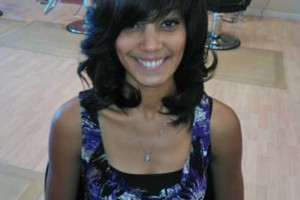 Photo #8: Professional Mobile Licensed Stylist Weave/Extensions Specialist