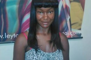 Photo #10: Professional Mobile Licensed Stylist Weave/Extensions Specialist