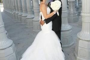 Photo #11: Wedding Photography. 3-Albums $995.00!