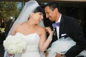 Photo #9: Wedding Photography. 3-Albums $995.00!